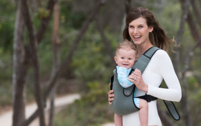 Beach products mums with bubs are loving